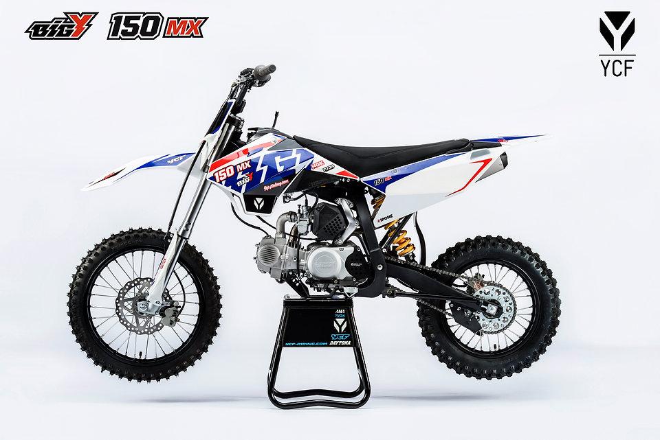 BIGY 150 MX-1.JPG