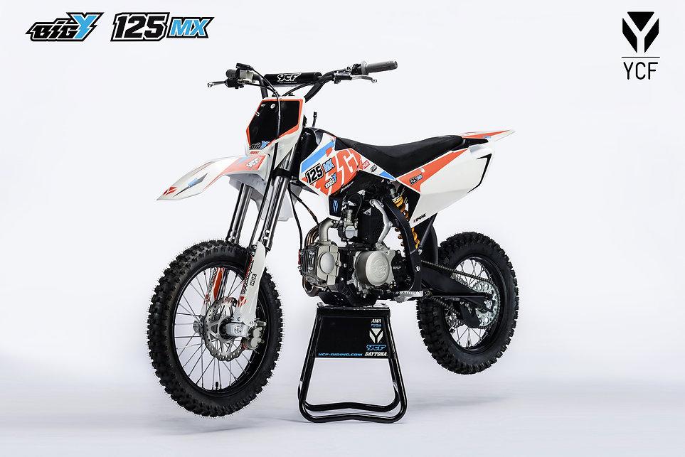 BIGY 125 MX-3.JPG