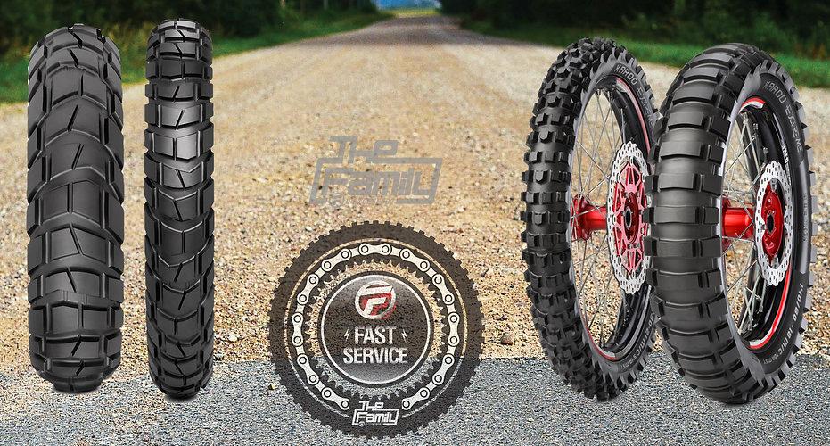 gravel-roads-comeback2.jpg