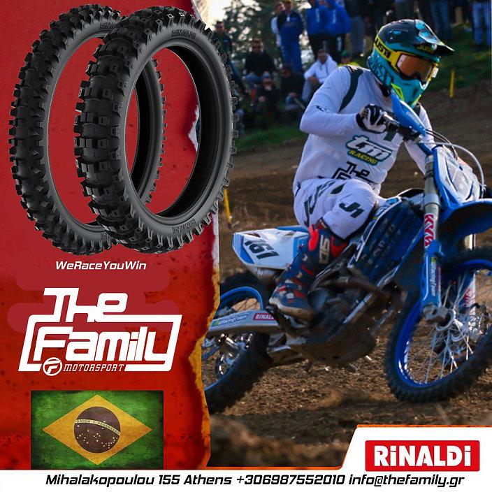 rinaldi01.jpg