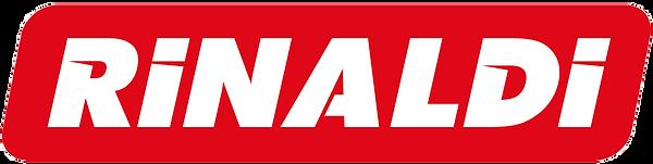 logo2020-08.png