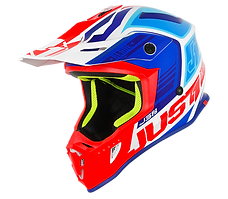 J38-BLADE-BLUE-RED-WHITE-GLOSS-34-SX.png