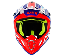 J38-BLADE-BLUE-RED-WHITE-GLOSS-FRONT.png