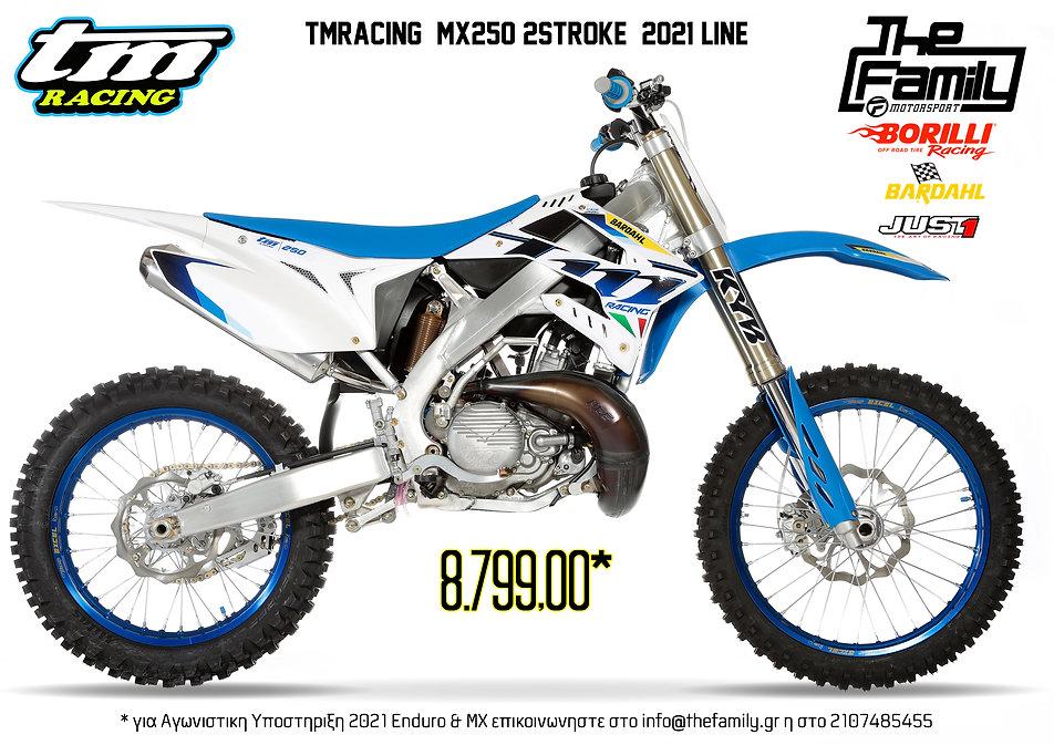 MX2502STROKE.jpg