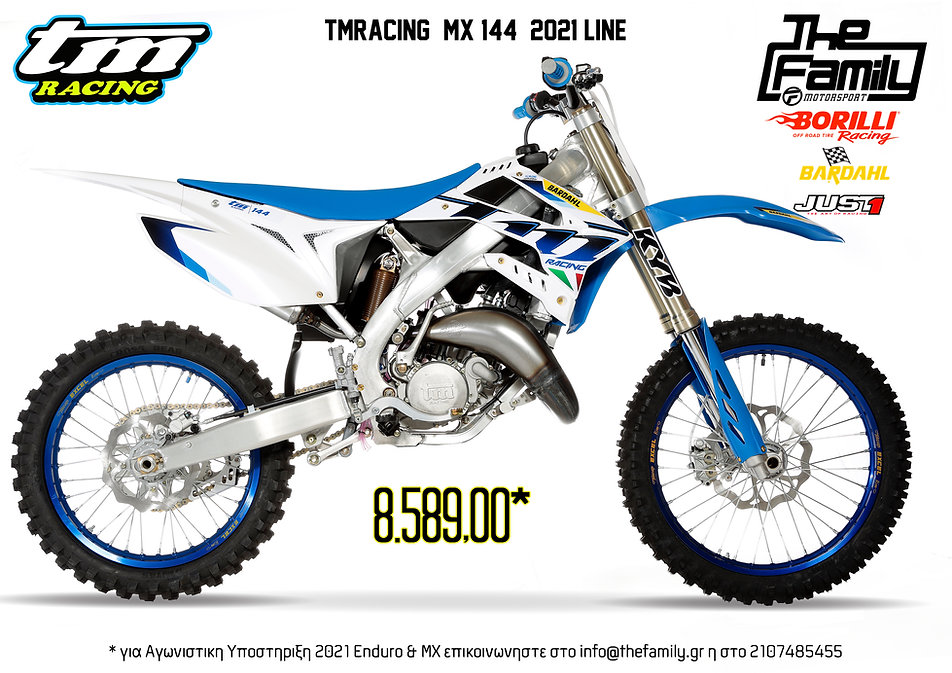 MX144.jpg