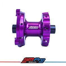 purple_anodised_front_hub_1_1.jpg