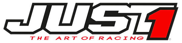 Just1_logo_1280.png