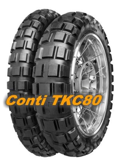 continental-tkc80-pair.jpg