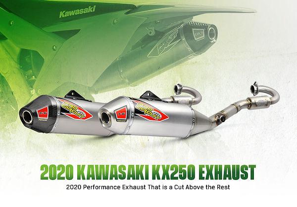 19-KX250-Exhaust-800px.jpg