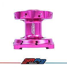 pink_anodised_front_hub_1_1.jpg