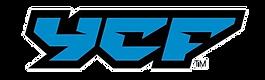YCF-Logo_edited.png