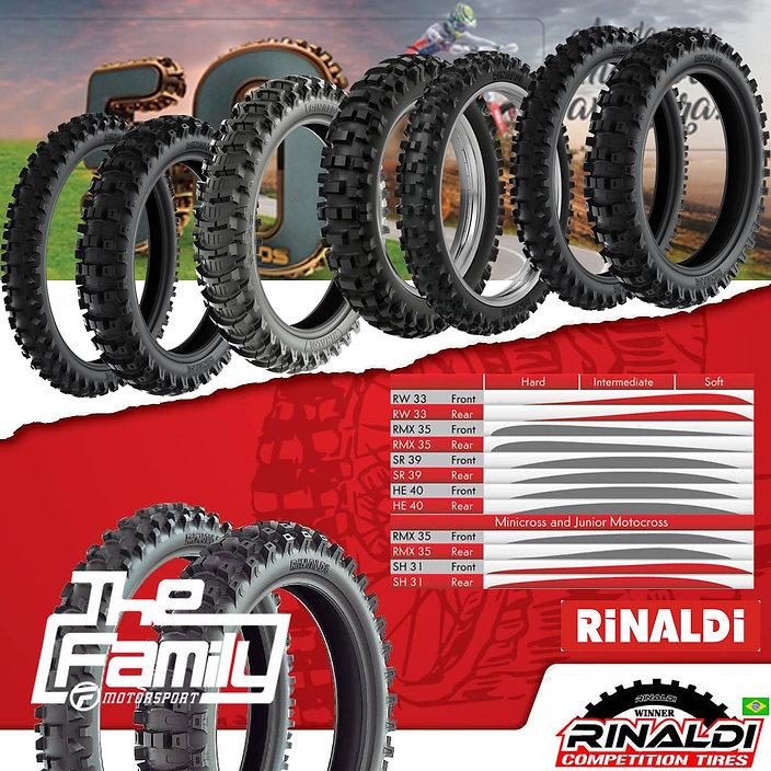 rinaldi1.jpg