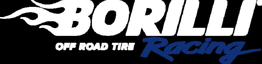 logo-borilli-racing-branca3.png