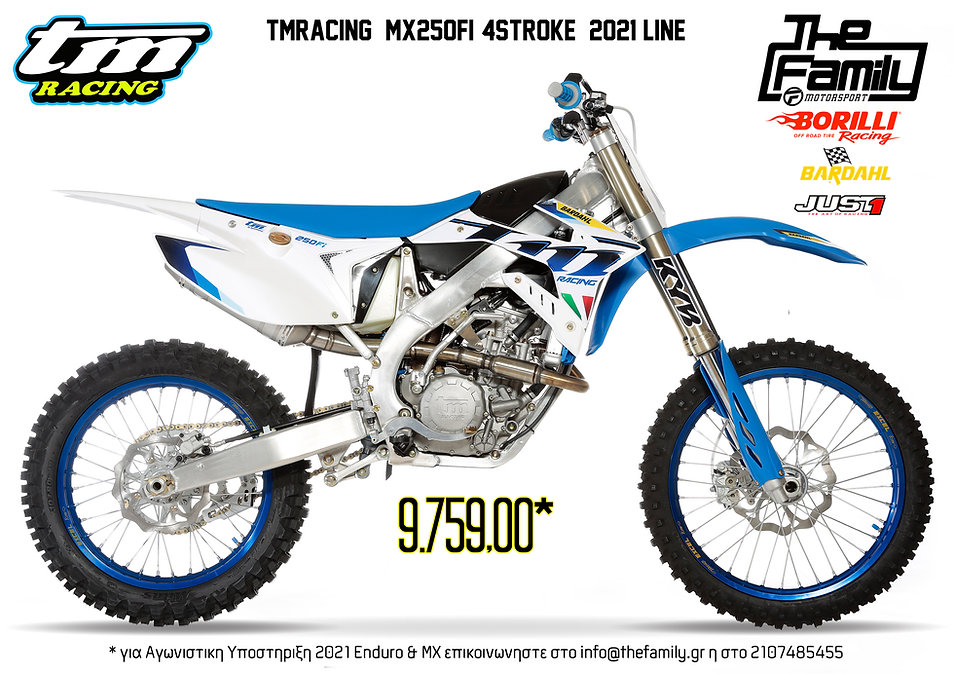 MX2404STROKE.jpg