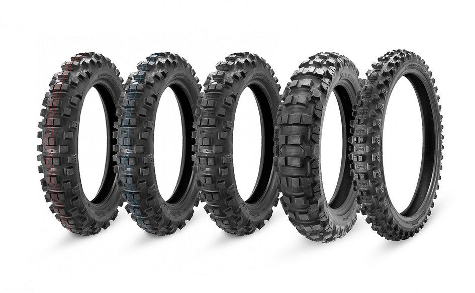 1571323134-Borilli-Racing-realiza-prAven