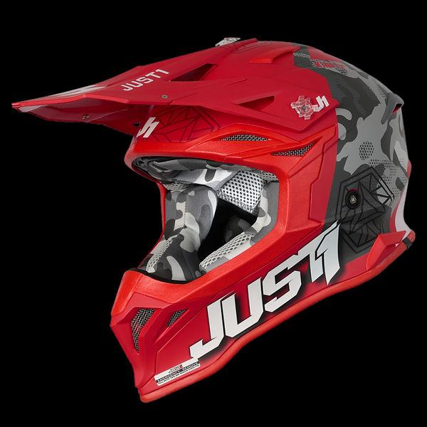 JUST1-J39-KINETIC-CAF.jpg