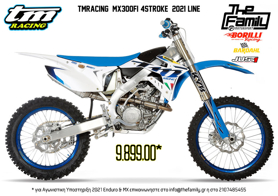 MX3004STROKE.jpg