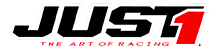 logo-Just1-2018.png