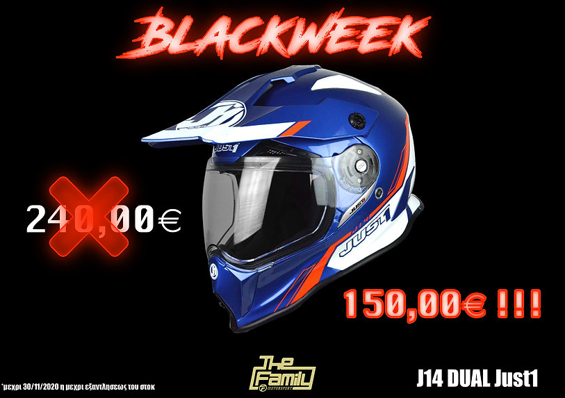 BLACKWEEK 2.jpg