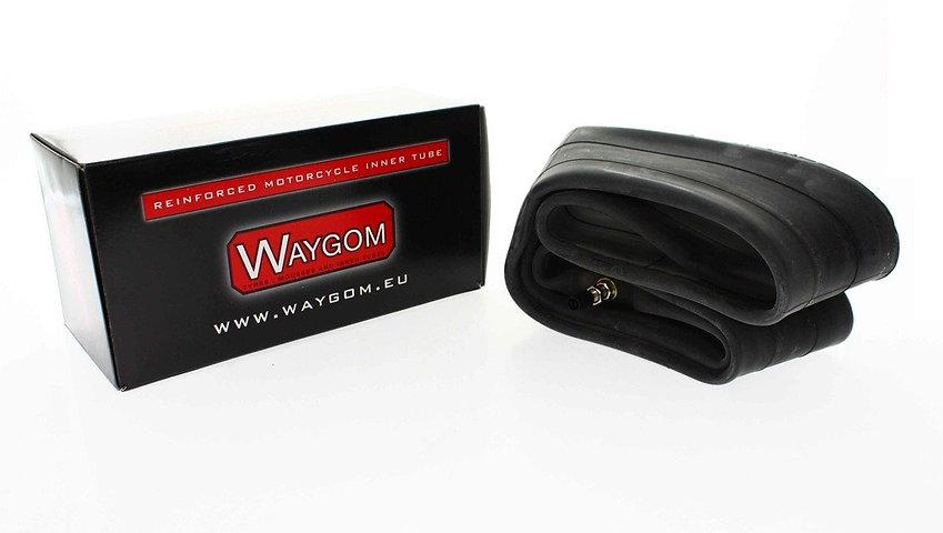 ger_pl_Waygom-3mm-verstarktes-Schlauch-1