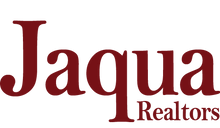 jaqua logo_just words red.png