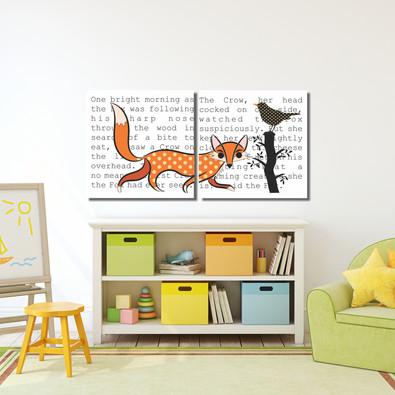 fox and crow.jpg