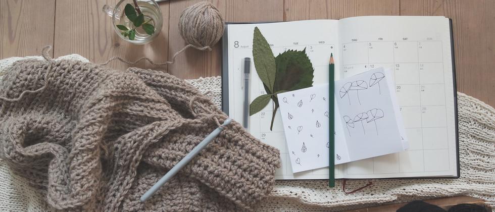 yarn-2565067.jpg