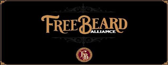 free beard alliance logo.jpg