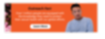web banner planned parenthood-10.png