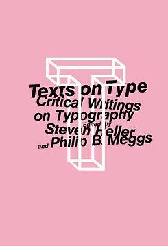 text on type.jpg
