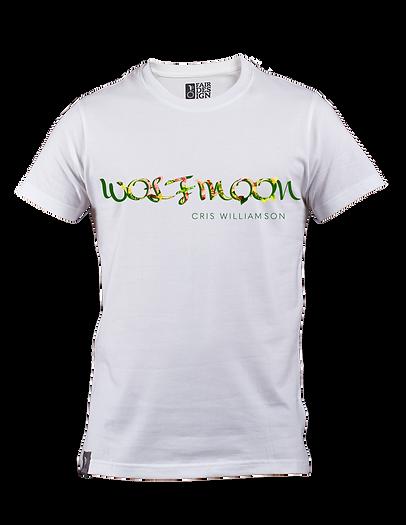 t-shirt 1.png