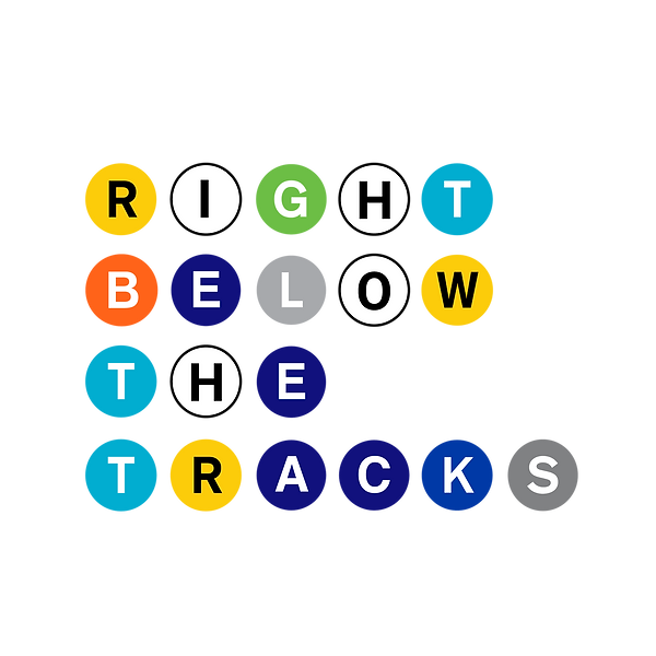 right below the tracks-07.png