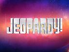 Jeopardy_2k_HeroLogo-4x3.jpg