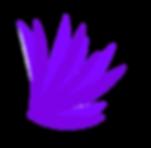 shaniqua_dawes-11-11_edited.png