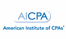 American Institue of CPAs Logo