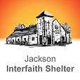 Jackson Interfaith Shelter Logo