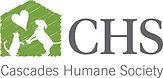 Cascade Humane Shelter Logo