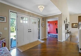 dans-renovations-double-doors.jpg
