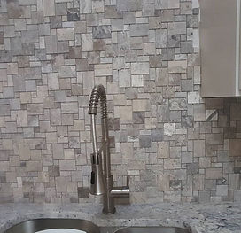 backsplash-near-me.jpg
