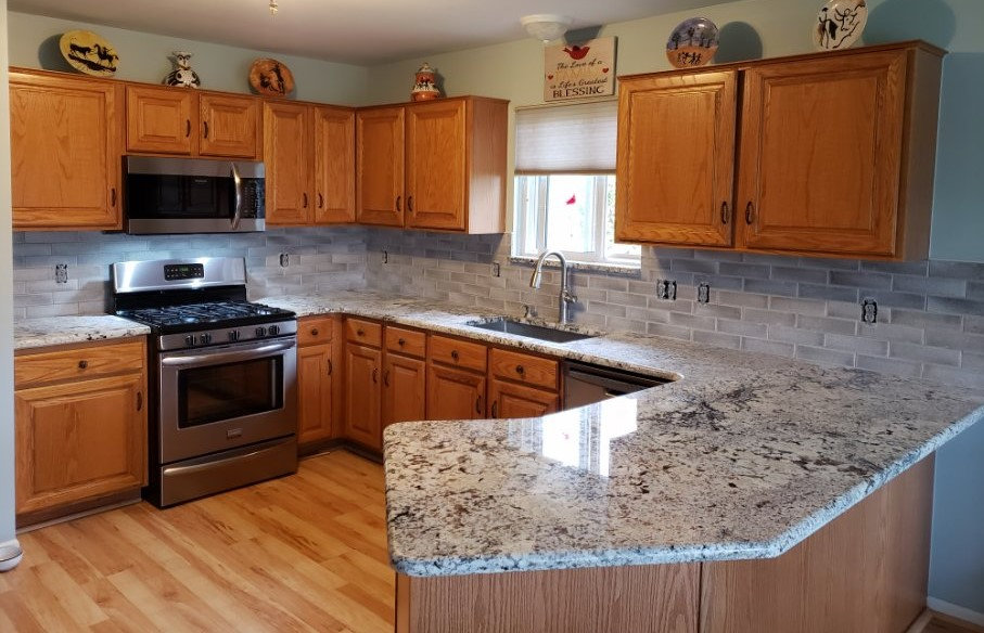 dans-granite-kitchen-rochester-hills.jpg