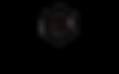 リオールフィットネス公式ロゴ