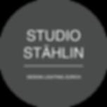 Staehlin_Rund_Grau_80_Pfad.png