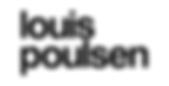 Louis Poulsen Logo.png