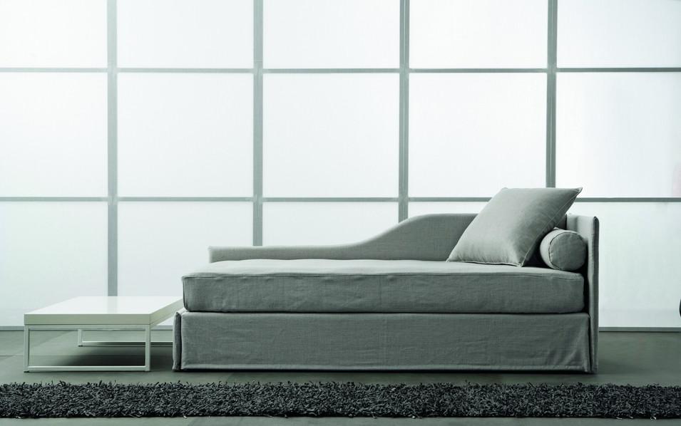 YURI SOFA BED
