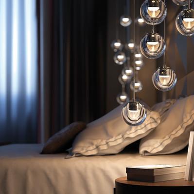 Dew Bett.jpeg