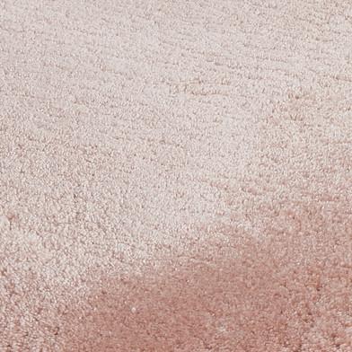 ID-4810-Sublime-peachy-keen-1.jpg