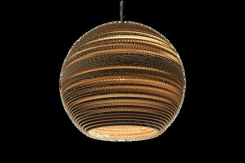 Graypants Moon 18 | Ø : 45 cm