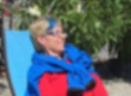 Judith Rettich seit August 1985.jpg