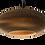 Thumbnail: Graypants Disc 24 | Ø : 61 cm