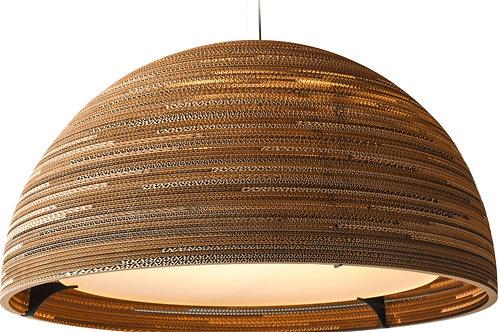 Graypants Dome36 | Ø : 92 cm